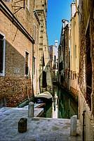 Foto Venezia 2012 Venezia_051
