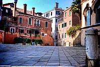 Foto Venezia 2012 Venezia_052