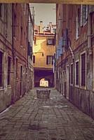 Foto Venezia 2012 Venezia_053