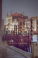 Foto Venezia 2012 Venezia_059