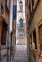 Foto Venezia 2012 Venezia_060