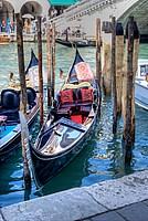 Foto Venezia 2012 Venezia_064