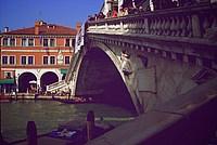 Foto Venezia 2012 Venezia_065