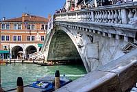 Foto Venezia 2012 Venezia_066