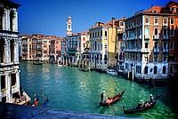 Foto Venezia 2012 Venezia_067