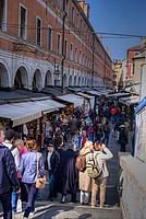 Foto Venezia 2012 Venezia_069