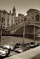 Foto Venezia 2012 Venezia_070