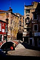 Foto Venezia 2012 Venezia_074