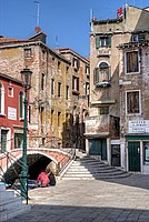 Foto Venezia 2012 Venezia_075