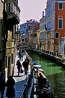 Foto Venezia 2012 Venezia_076