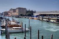 Foto Venezia 2012 Venezia_077