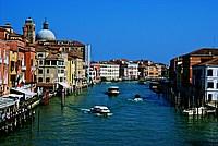 Foto Venezia 2012 Venezia_079