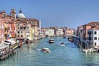 Foto Venezia 2012 Venezia_080