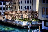 Foto Venezia 2012 Venezia_081