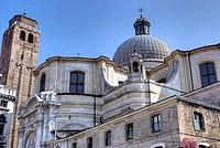 Foto Venezia 2012 Venezia_082