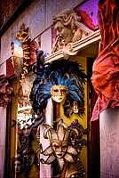 Foto Venezia 2012 Venezia_084