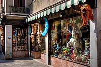Foto Venezia 2012 Venezia_085