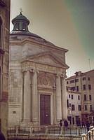 Foto Venezia 2012 Venezia_086