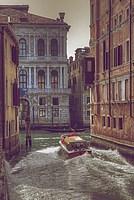 Foto Venezia 2012 Venezia_088