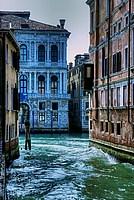 Foto Venezia 2012 Venezia_089