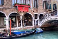 Foto Venezia 2012 Venezia_091
