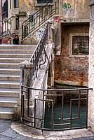 Foto Venezia 2012 Venezia_092