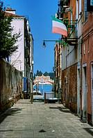 Foto Venezia 2012 Venezia_095