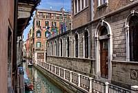 Foto Venezia 2012 Venezia_097