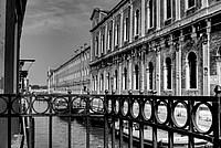 Foto Venezia 2012 Venezia_098
