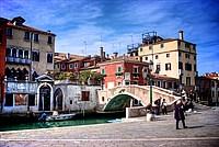 Foto Venezia 2012 Venezia_102