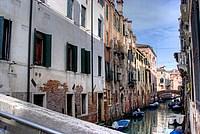 Foto Venezia 2012 Venezia_104