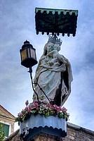 Foto Venezia 2012 Venezia_105