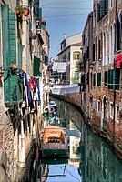 Foto Venezia 2012 Venezia_106