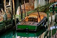 Foto Venezia 2012 Venezia_107