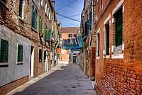 Foto Venezia 2012 Venezia_108