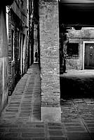 Foto Venezia 2012 Venezia_109