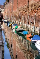 Foto Venezia 2012 Venezia_111