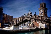 Foto Venezia 2012 Venezia_117