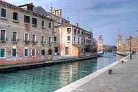 Foto Venezia 2012 Venezia_118