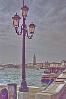 Foto Venezia 2012 Venezia_120
