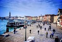 Foto Venezia 2012 Venezia_121