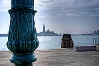 Foto Venezia 2012 Venezia_122
