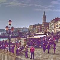 Foto Venezia 2012 Venezia_123