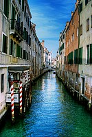 Foto Venezia 2012 Venezia_124