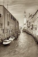 Foto Venezia 2012 Venezia_126