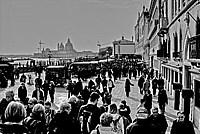 Foto Venezia 2012 Venezia_128