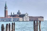 Foto Venezia 2012 Venezia_131