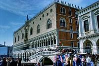 Foto Venezia 2012 Venezia_132