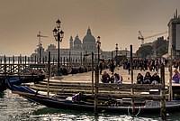 Foto Venezia 2012 Venezia_134