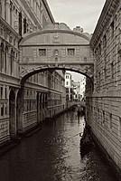 Foto Venezia 2012 Venezia_135